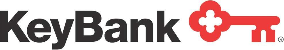 pride_logo_keybank
