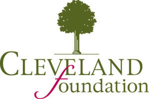 Cleveland-Foundation-Logo-CMYK