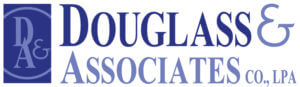 Douglass and Associates