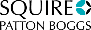 SqPB Logo - CMYK