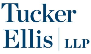 Tucker Ellis Logo
