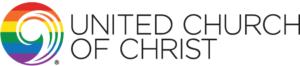 UCC-Rainbow-Logo