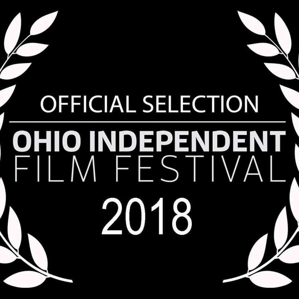 Ohio Independent