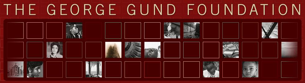 The George Gund Foundation_0