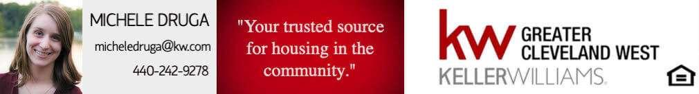LGBT Resources - LGBT Community Center