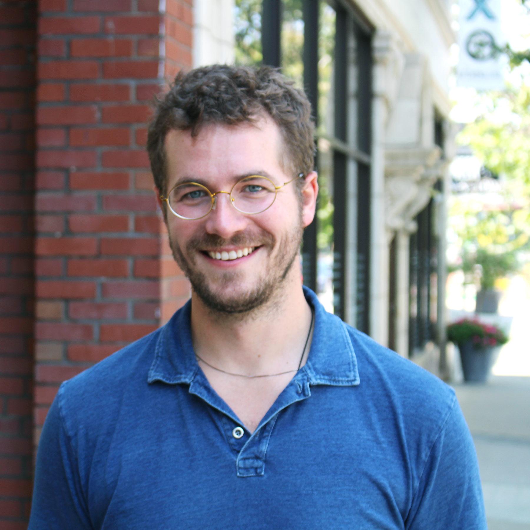 Chris_Staff Photo Web